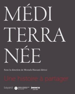 MEDITERRANEE-UNE-HISTOIRE-A-PARTAGER_ouvrage_large
