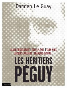 LES-HERITIERS-PEGUY_ouvrage_popin