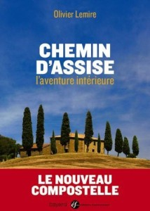 CHEMIN-D-ASSISE-L-AVENTURE-INTERIEURE_ouvrage_large