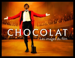 Jacquette_chocolat_(A).indd