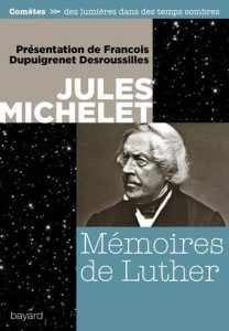 Memoires_de_luther