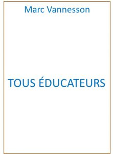Tous_Educateurs