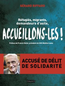 ACCEUILLONS LES